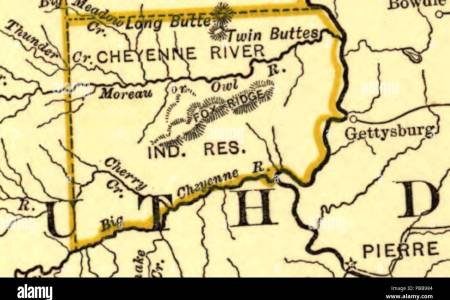 Map Of Cheyenne River Indian Reservation on map of fort apache indian reservation, crow creek reservation, map of chippewa cree reservation, map of fort belknap reservation milk river indian adn, map of cattaraugus indian reservation, yankton indian reservation, map of wind river indian reservation, eagle butte, map of chehalis indian reservation, northern cheyenne indian reservation, meade county, pine ridge indian reservation, map of blackfeet indian reservation, north eagle butte, dewey county, timber lake, map of east lincoln way cheyenne wy, map of the cheyenne tribe, map of lummi indian reservation, black hills, map of kootenai indian reservation, map of navajo indian reservation, haakon county, map of morongo indian reservation, flandreau indian reservation, map of wisconsin indian reservations, map of quinault indian nation, ziebach county, rosebud indian reservation, thunder butte, map of zuni indian reservation, lower brule indian reservation, map of flathead indian reservation, standing rock indian reservation, map of sisseton indian reservations, map of gila river indian community, map of indian tribe locations,