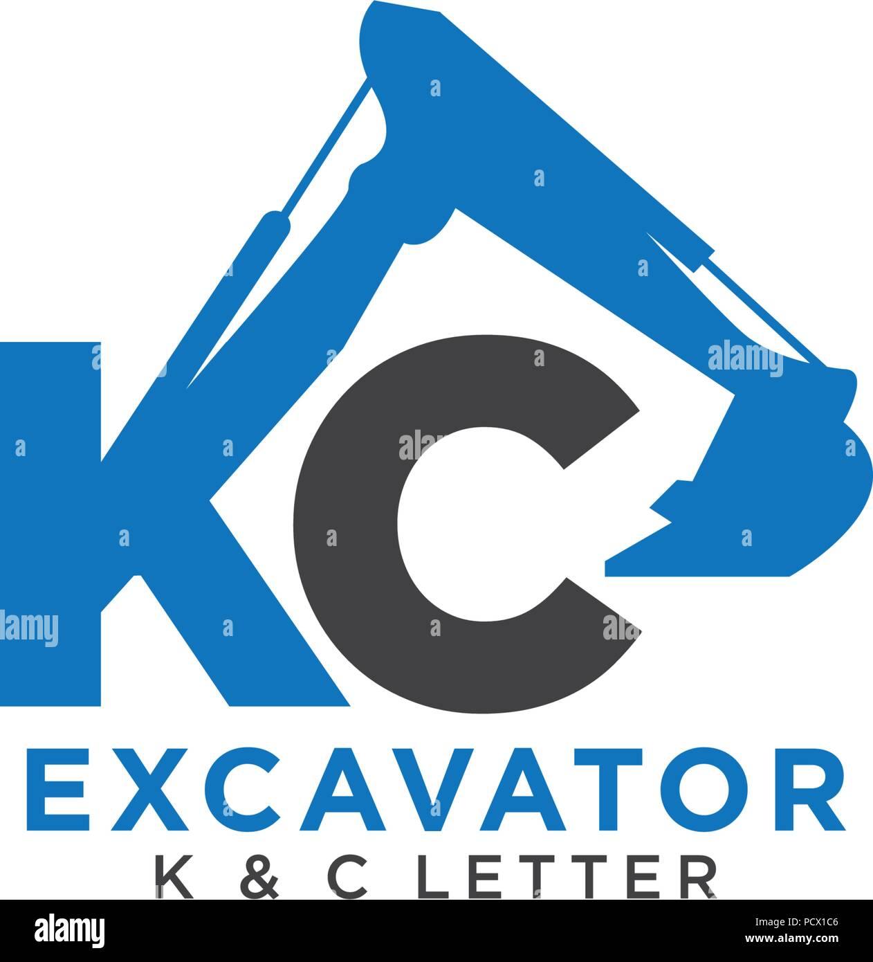 Letter C Vectors Stock Photos Amp Letter C Vectors Stock
