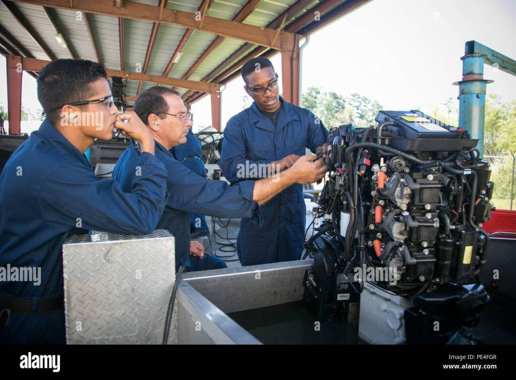 Outboard Motor Repair School Newmotorku