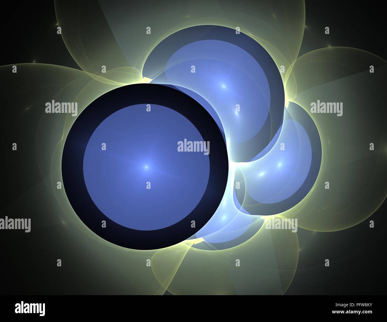 Quark Physics Stock Photos Amp Quark Physics Stock Images