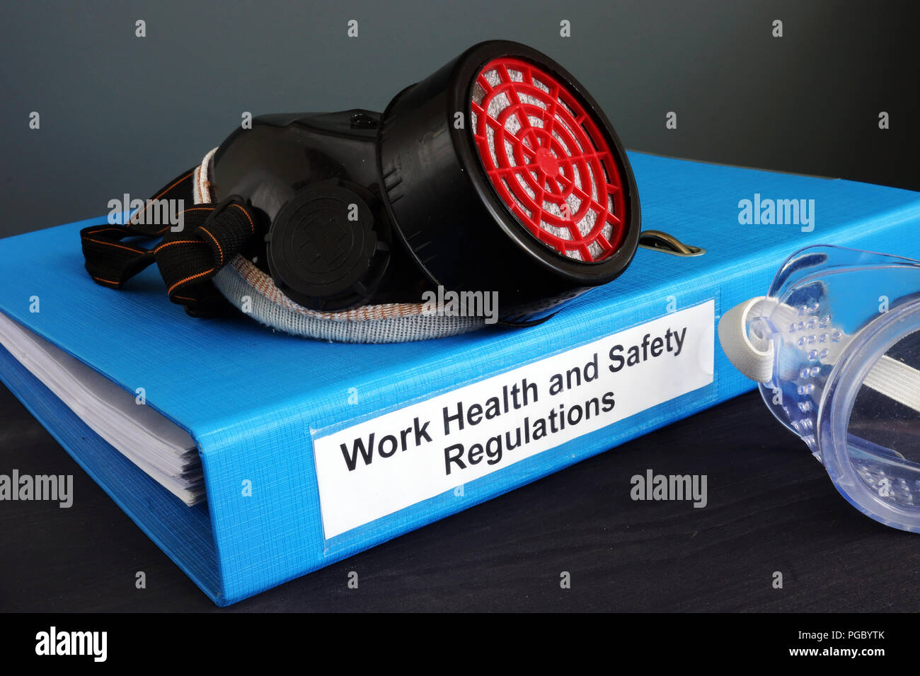 Workplace Health And Safety Stock Photos Amp Workplace