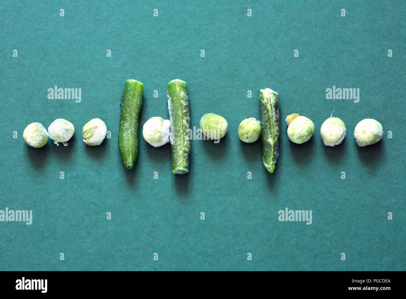Counting Beans Stock Photos Amp Counting Beans Stock Images