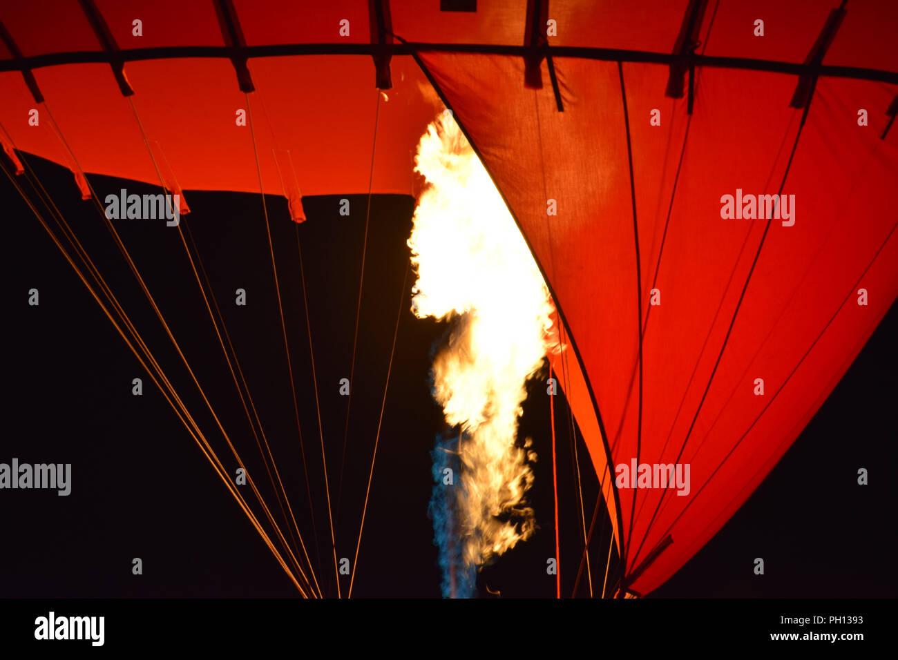 Bunsen Burner Flame Stock Photos Amp Bunsen Burner Flame Stock Images