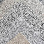 Modern Tiles Made From Italian Marble Stone Stock Photo Alamy