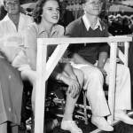 Studio Publicity Still Judy Garland With Mickey Rooney Circa 1940 File Reference 30928 1280tha Stock Photo Alamy