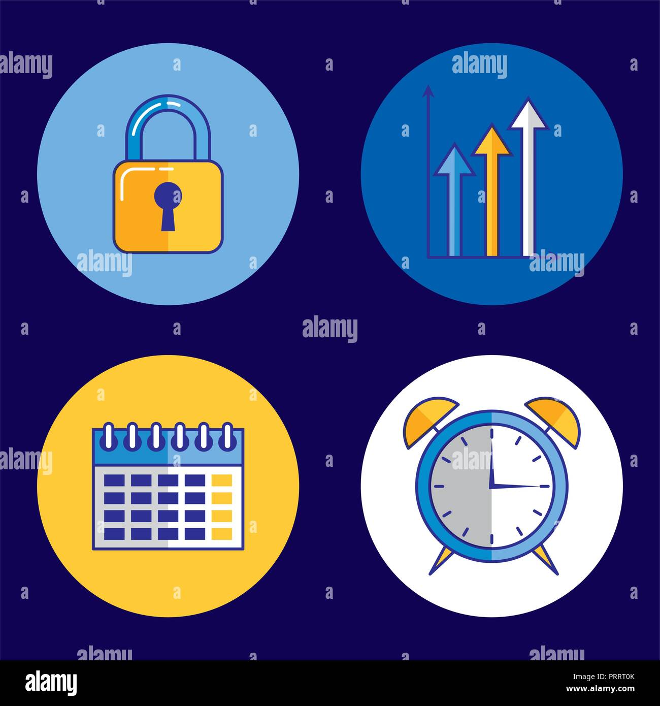 Finance Related Business High Resolution Stock Photography And Images Alamy