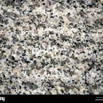 Marble Texture Background High Resolution Scan Abstract Background Made Of Small Stone Floor Tile Stock Photo Alamy
