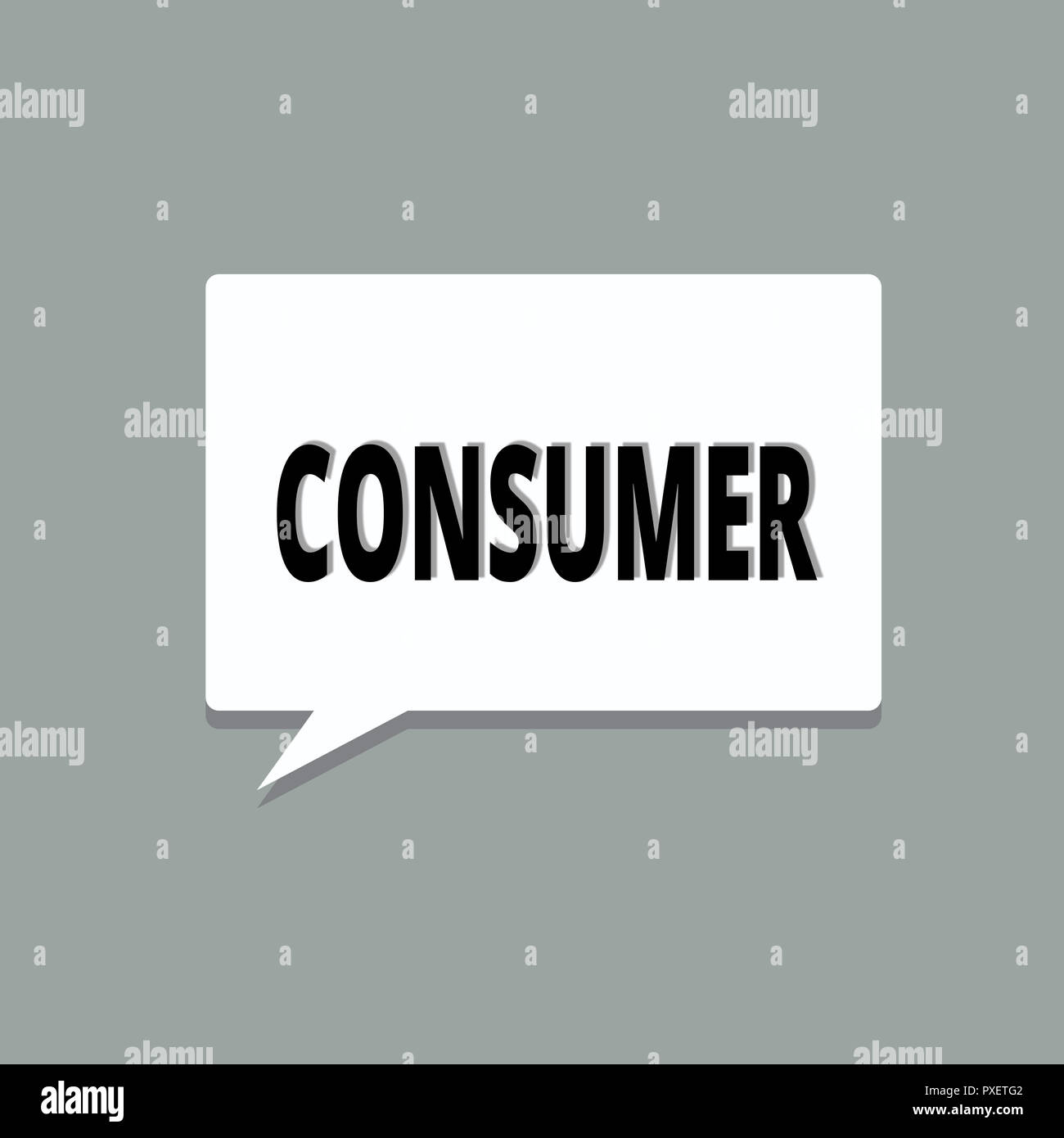 Consumer Usage Stock Photos Amp Consumer Usage Stock Images