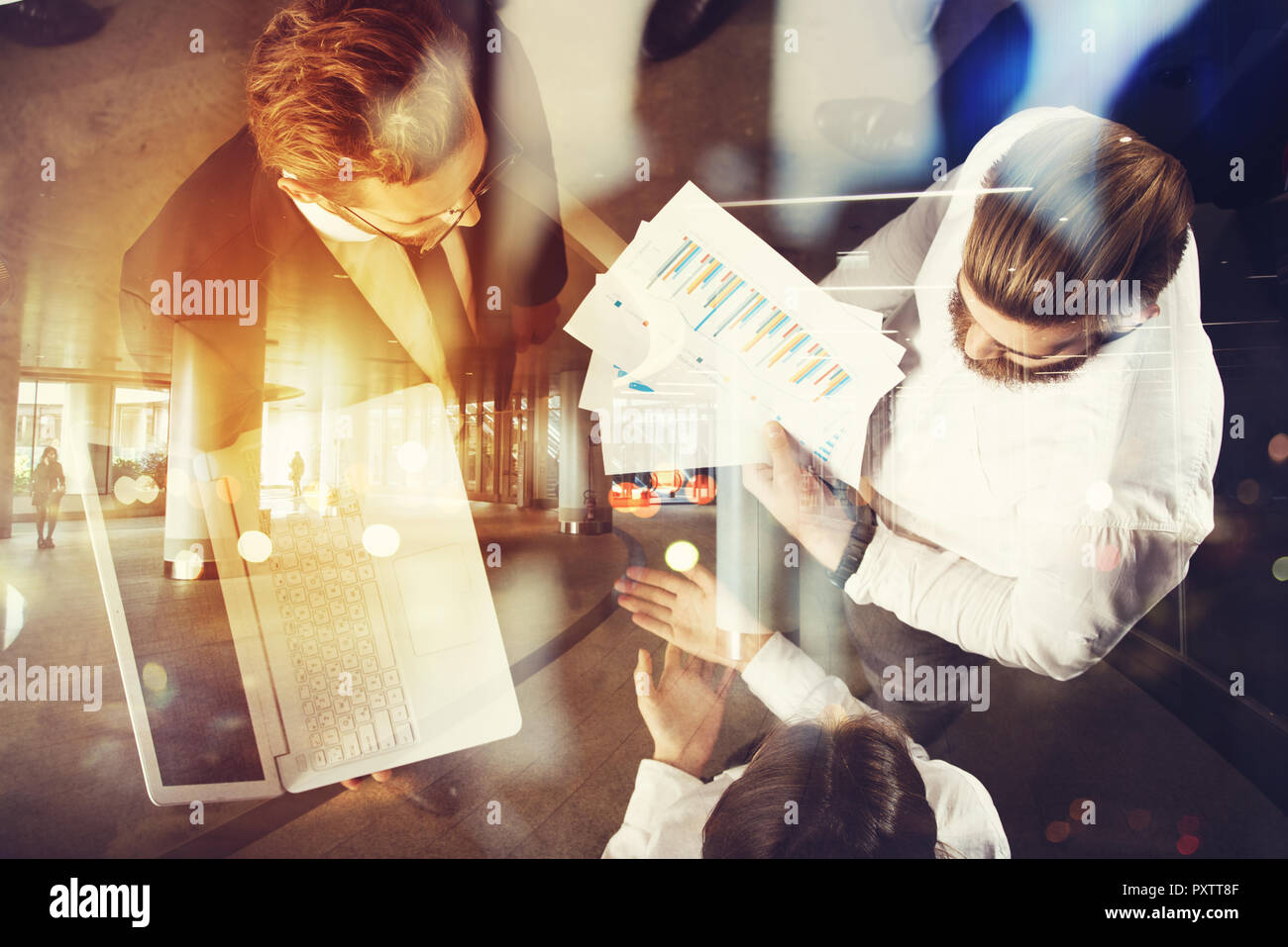 Business Concept With Calculator Stock Photos Amp Business Concept With Calculator Stock Images