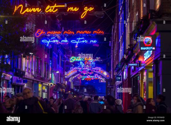 christmas lights lyrics # 54