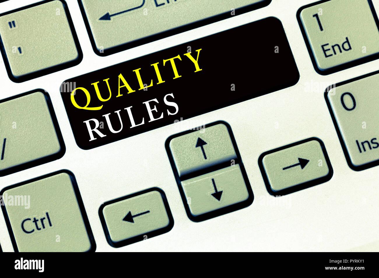 Complaint Procedure Stock Photos Amp Complaint Procedure Stock Images