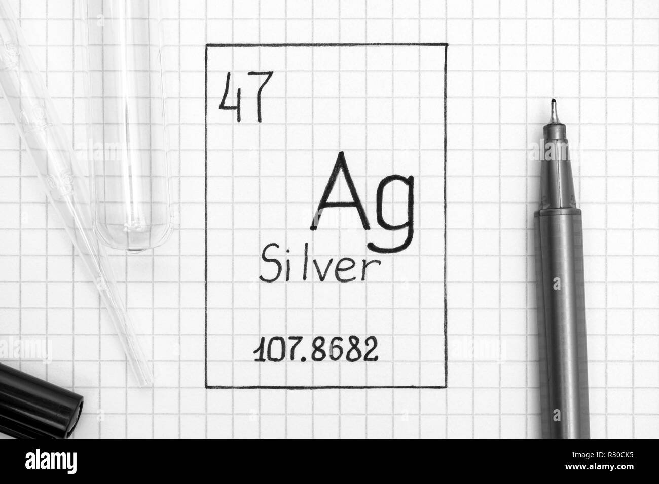 Mendeleev Periodic Table Stock Photos Amp Mendeleev Periodic Table Stock Images