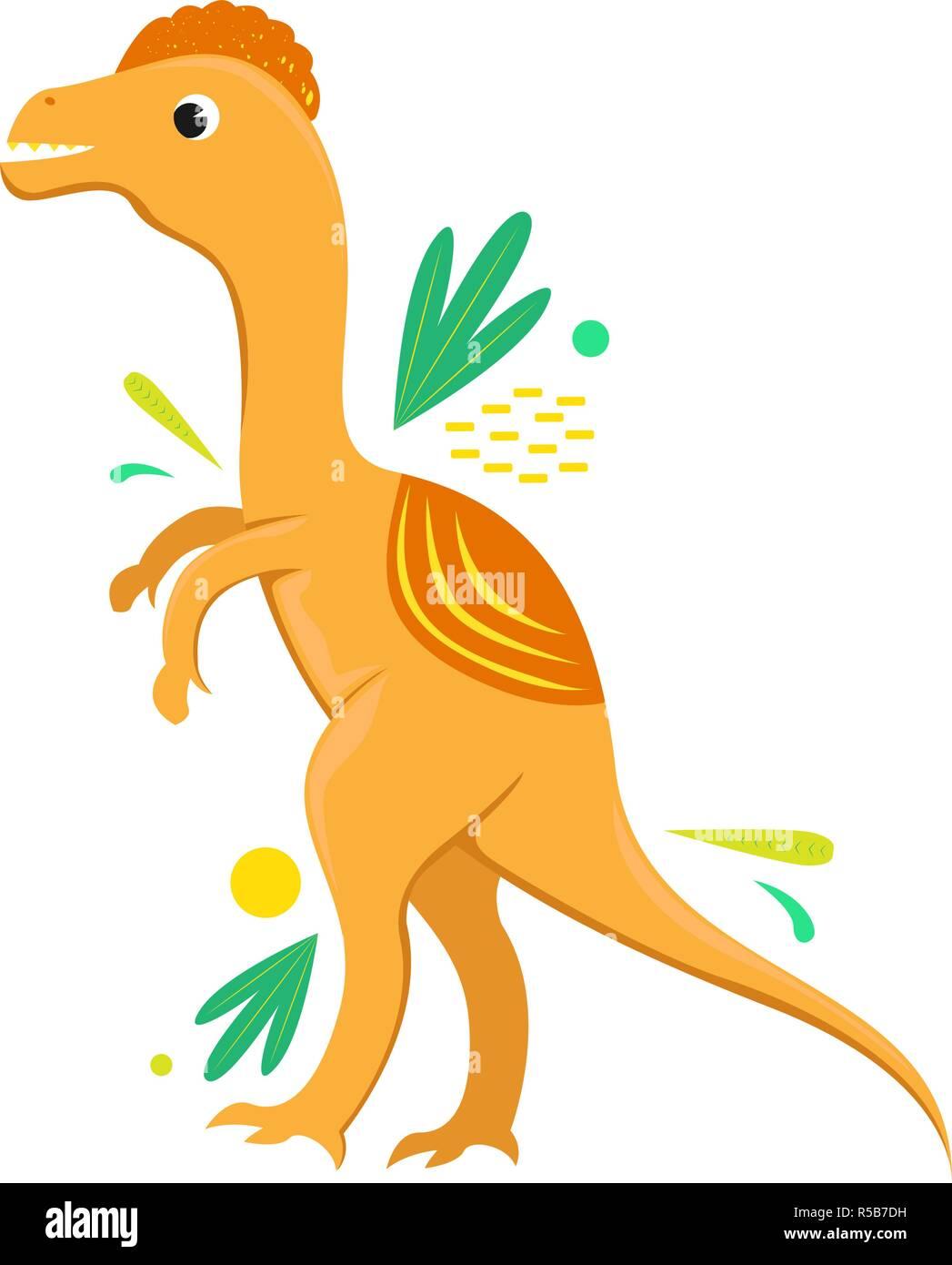 Dinosaurs Cartoon Stock Photos Amp Dinosaurs Cartoon Stock