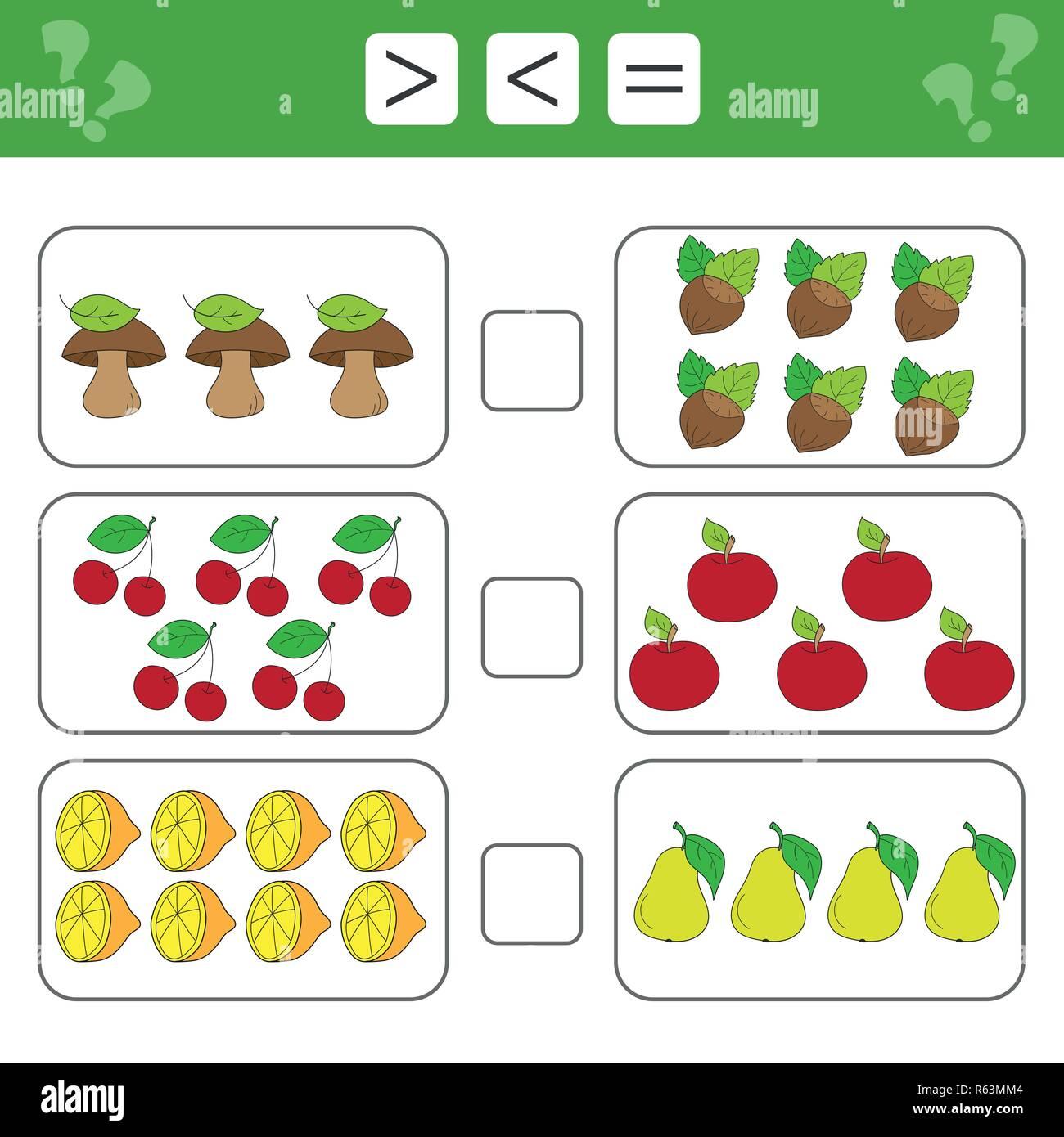 Food Math Stock Photos Amp Food Math Stock Images