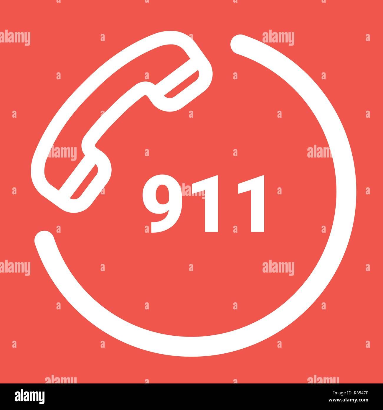Emergency Telephone Number Stock Photos Amp Emergency