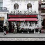 French Restaurant High Resolution Stock Photography And Images Alamy