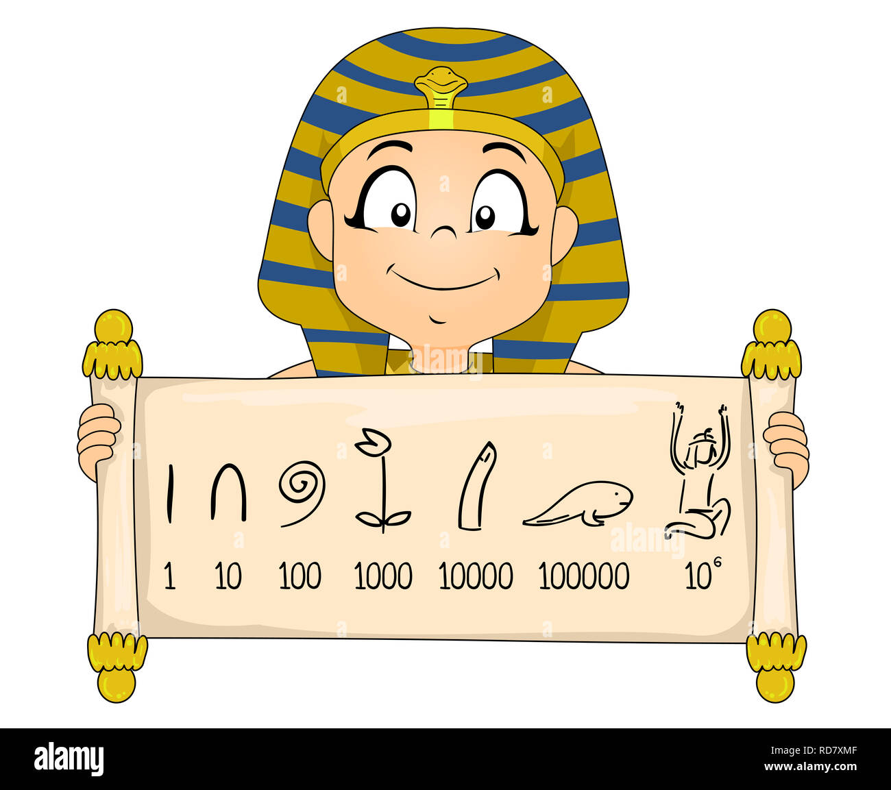 Old Scroll Clipart Stock Photos Amp Old Scroll Clipart Stock
