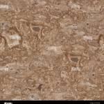 Natural Travertine Stone Texture Seamless Square Background Tile Ready Stock Photo Alamy