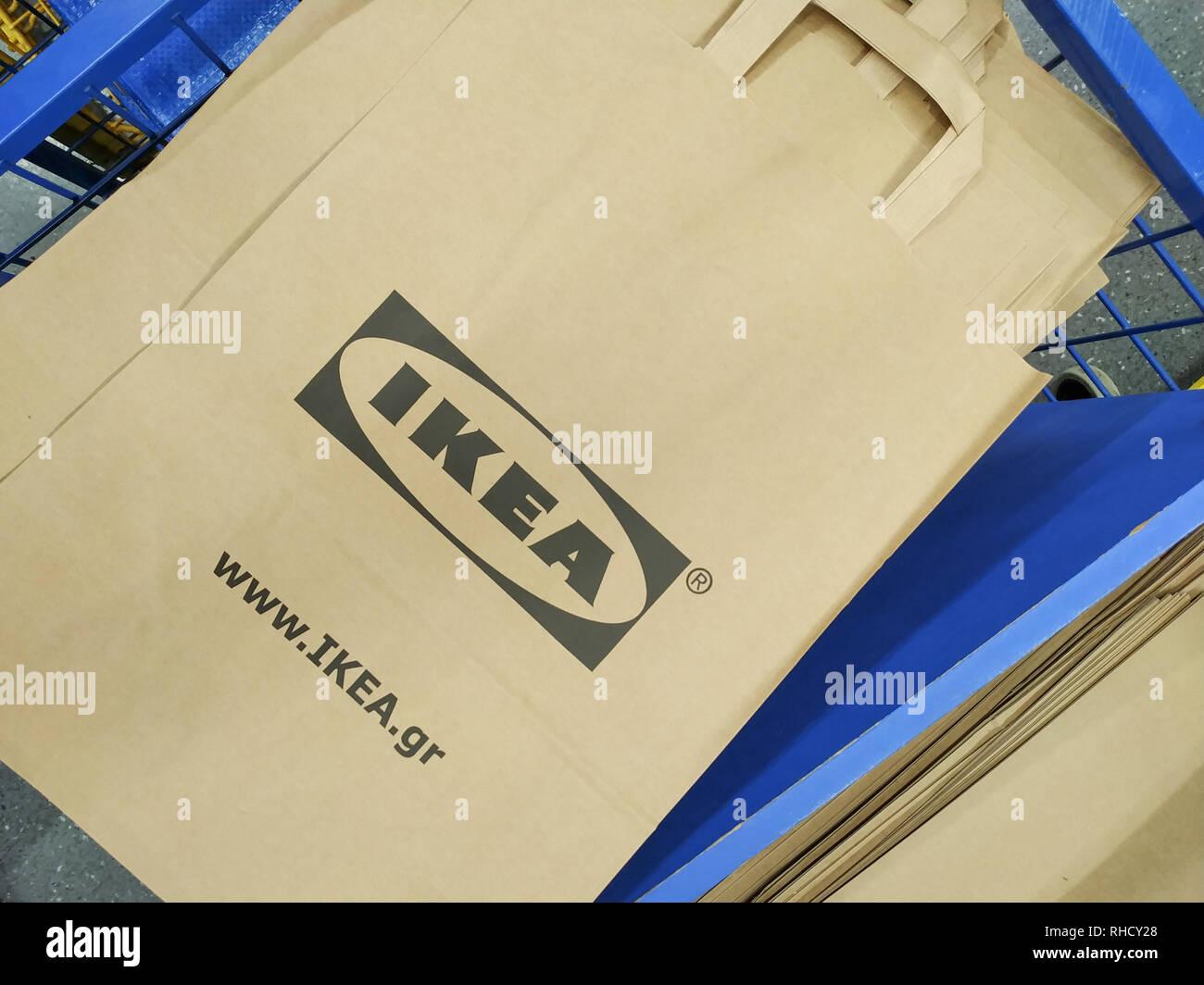 Ikea Product Stock Photos Ikea Product Stock Images Alamy