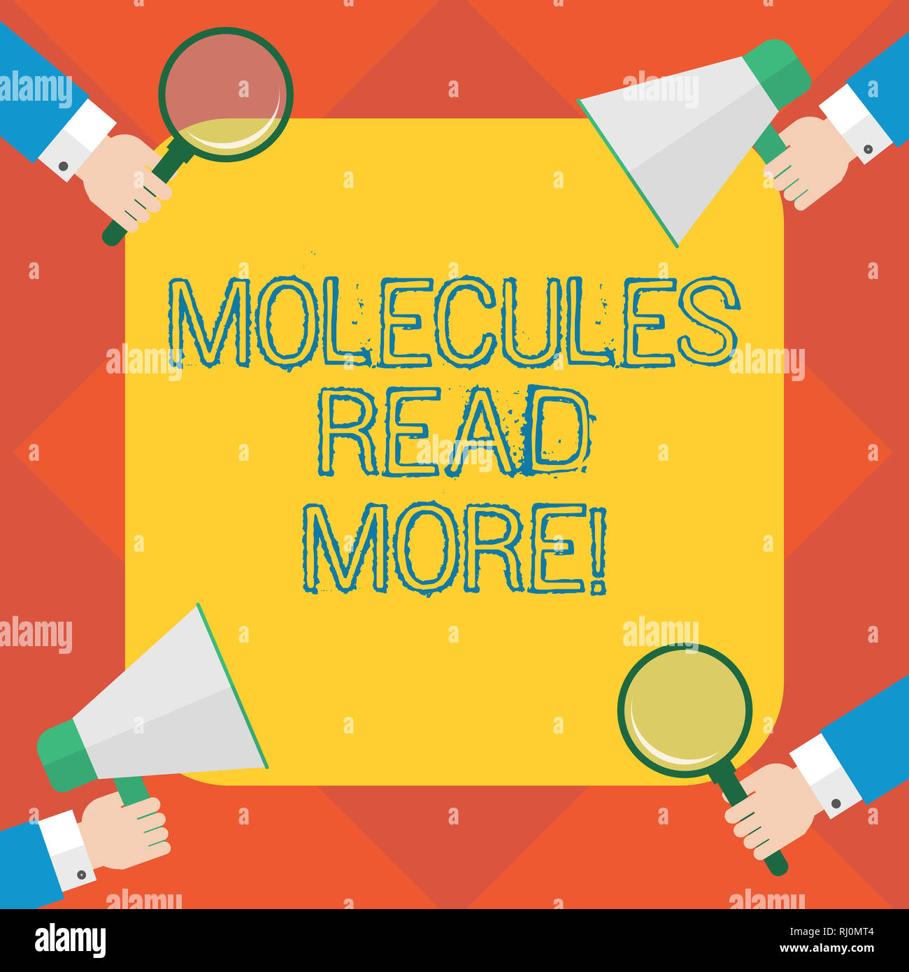 Chemical Molecules Stock Photos Amp Chemical Molecules Stock Images