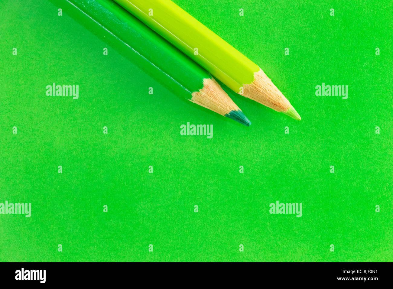 Beautiful Colored Pencils Stock Photos Amp Beautiful Colored Pencils Stock Images