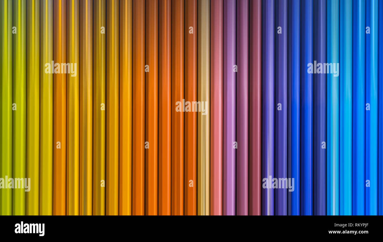 Pencils And Palette Stock Photos Amp Pencils And Palette Stock Images