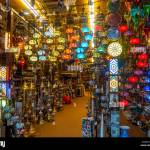 Shop Fittings High Resolution Stock Photography And Images Alamy