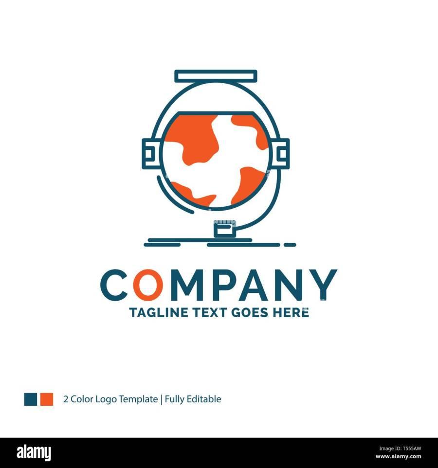 Consultation Education Online E Learning Support Logo
