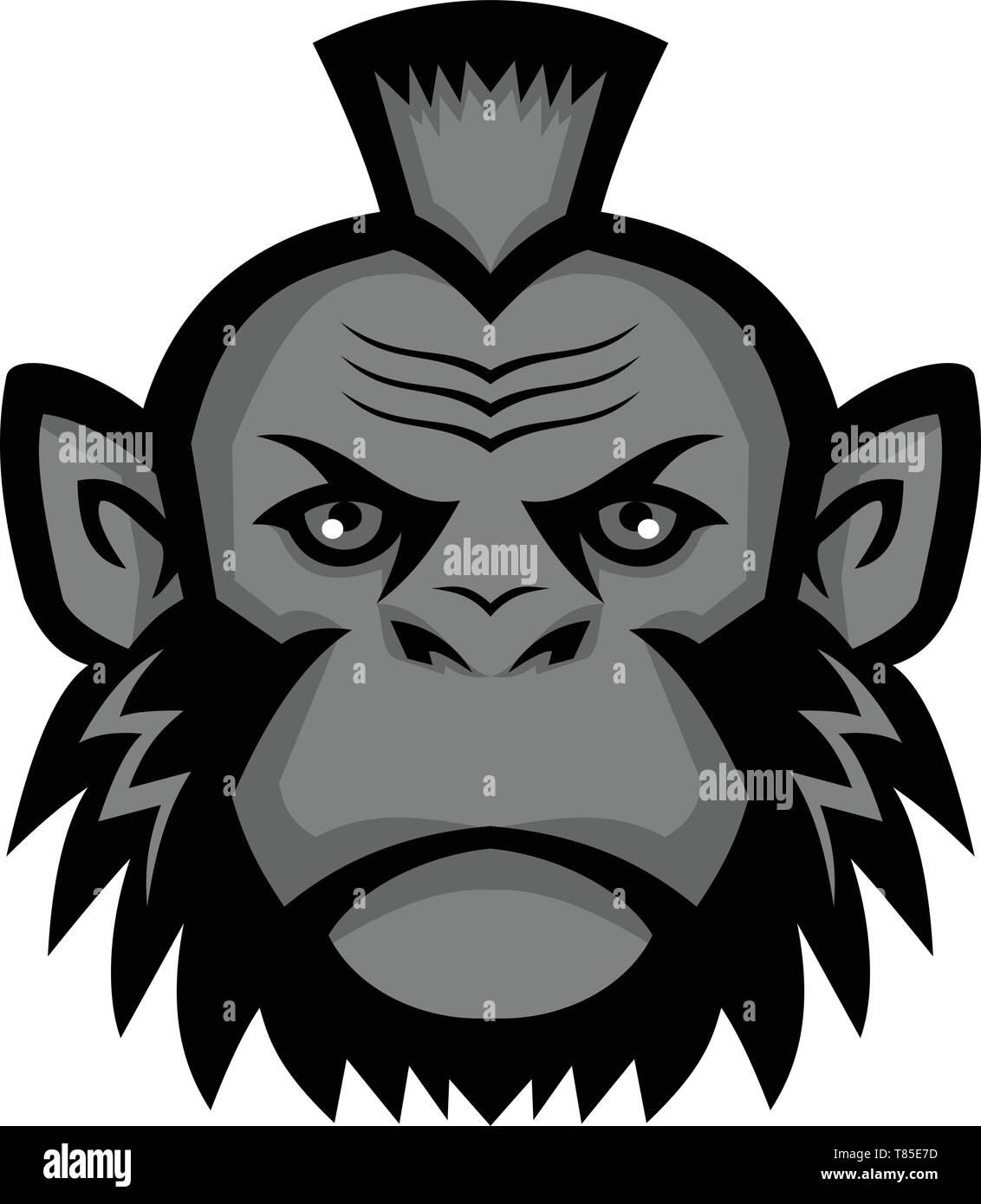 Chimpanzee School Stock Photos Amp Chimpanzee School Stock Images