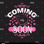 Baby Coming Soon High Resolution Stock Photography And Images Alamy