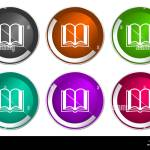 Holy Bible App Icon High Resolution Stock Photography And Images Alamy