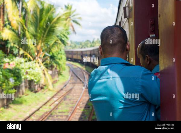 train colombo to galle # 63