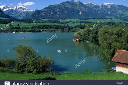 canton of obwalden with cities and towns map » ..:: Edi Maps ...