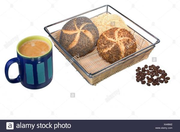Mohnbrtchen Stock Photos Mohnbrtchen Stock Images Alamy