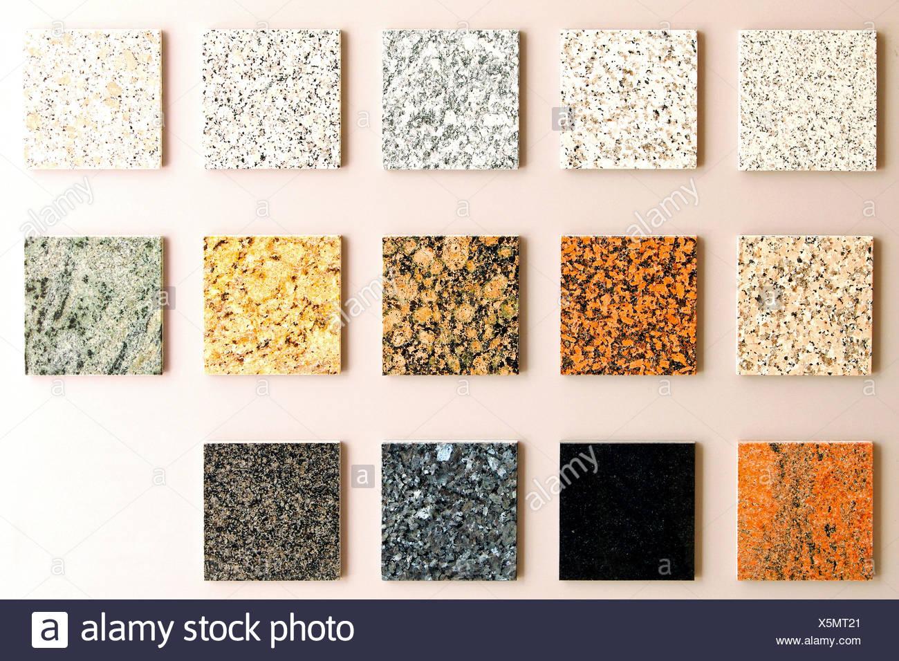 https www alamy com marble samples image278897081 html