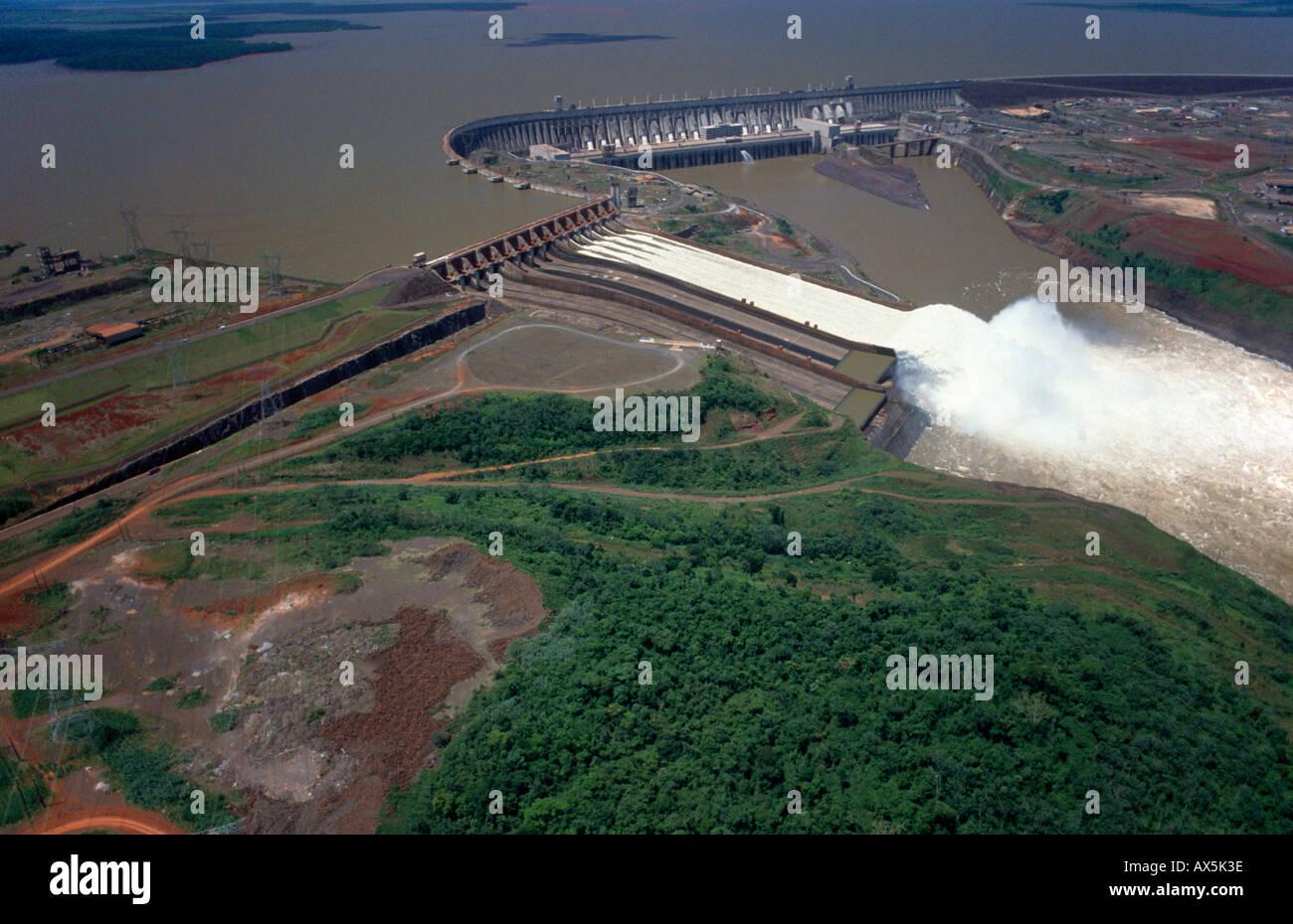 Dam Civil Stockfotos Amp Dam Civil Bilder