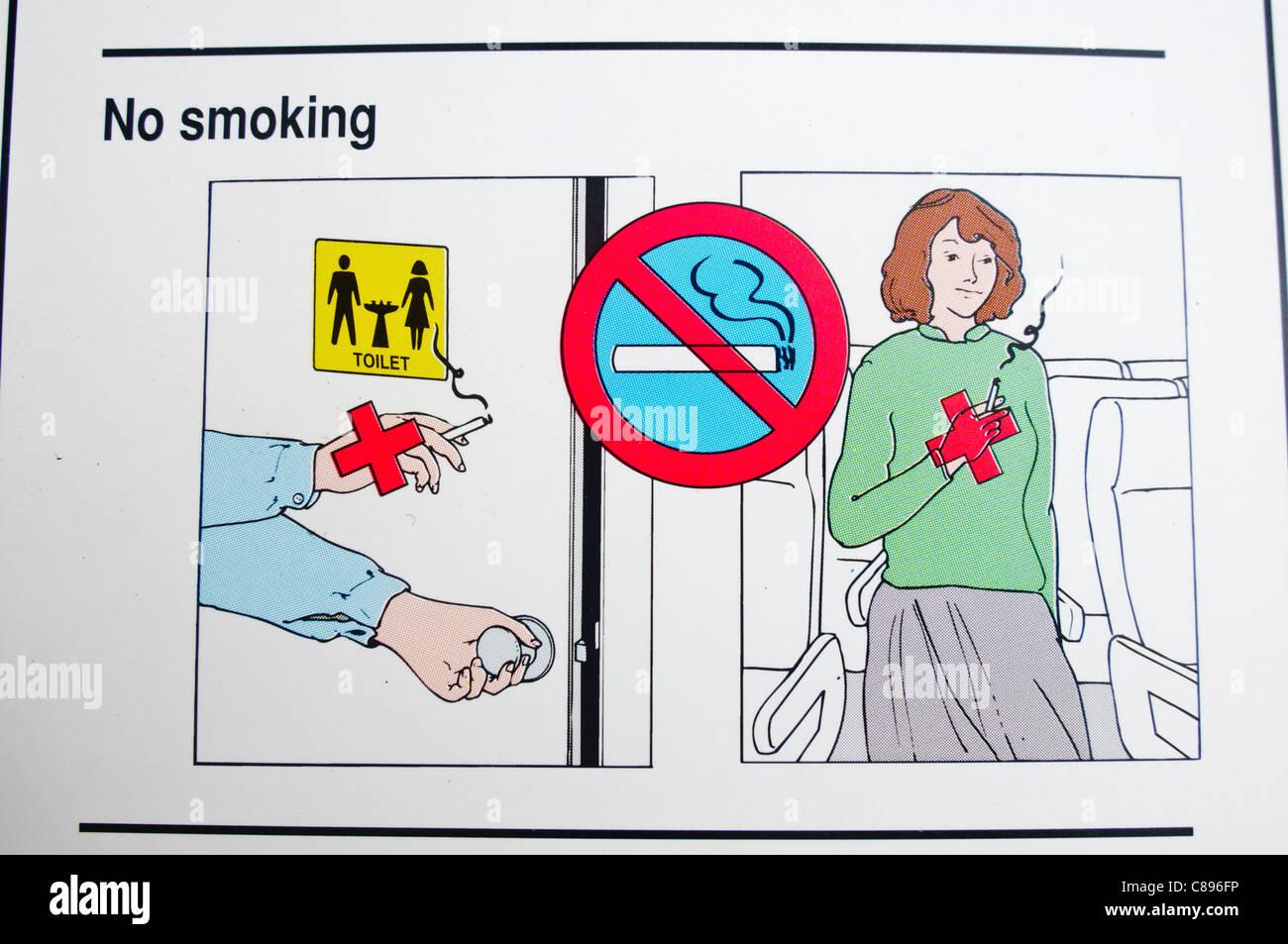 Aeroplane Toilet Stockfotos Amp Aeroplane Toilet Bilder