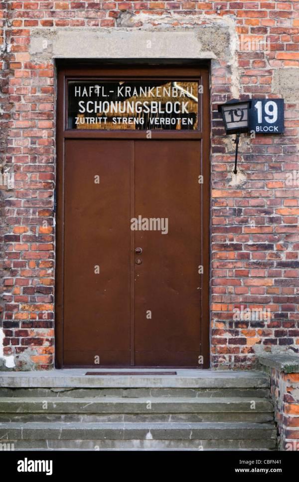 Nazi Experiments Stockfotos Nazi Experiments Bilder Alamy