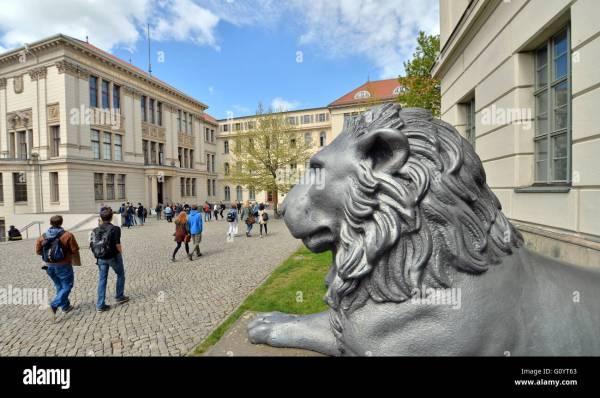 martin luther universität halle wittenberg # 54