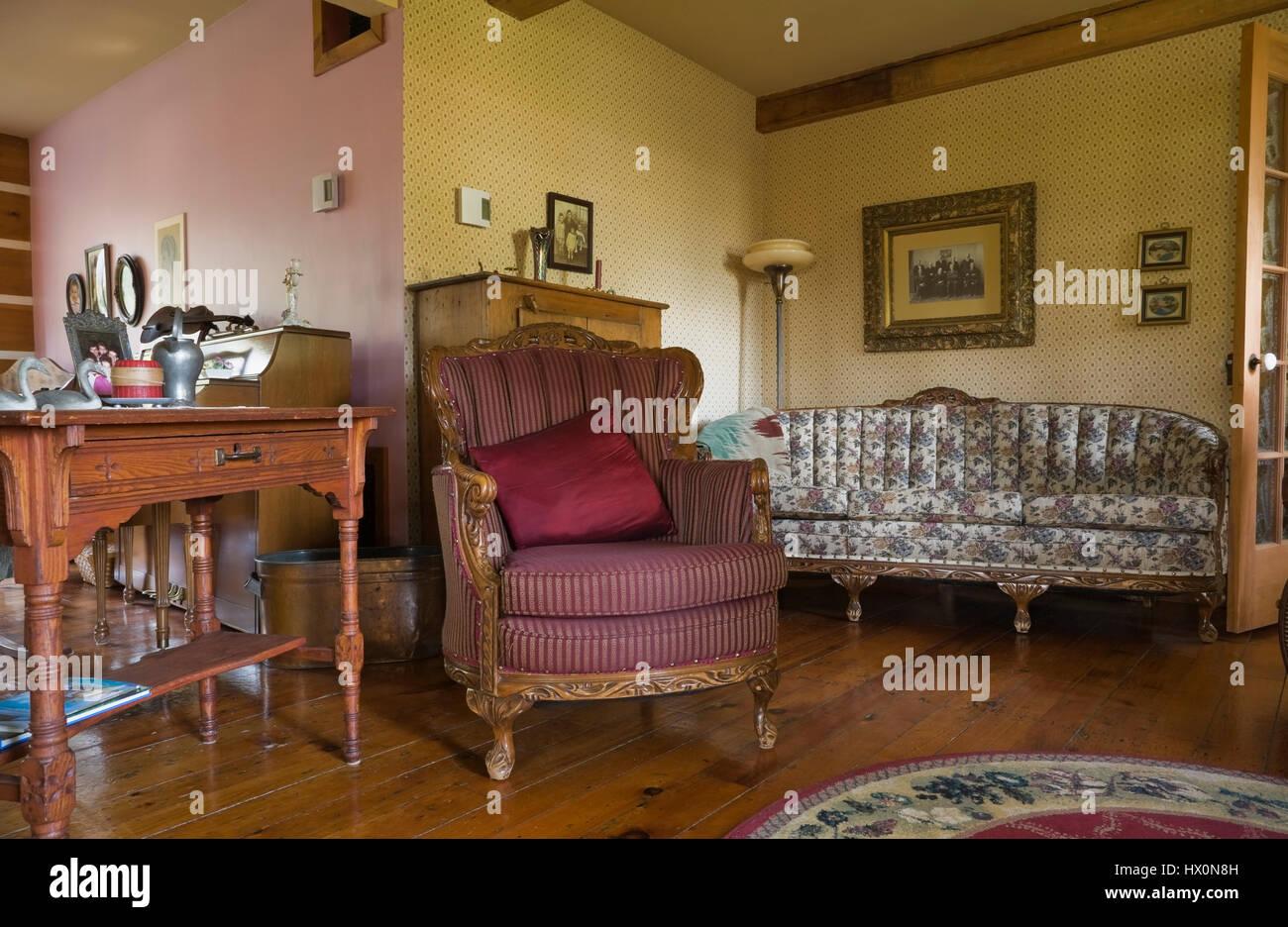 Altes Wohnzimmer Affordable Eck Schlafsofa Wohnzimmer