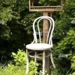 Komischer Stuhl Stockfotos Und Bilder Kaufen Alamy