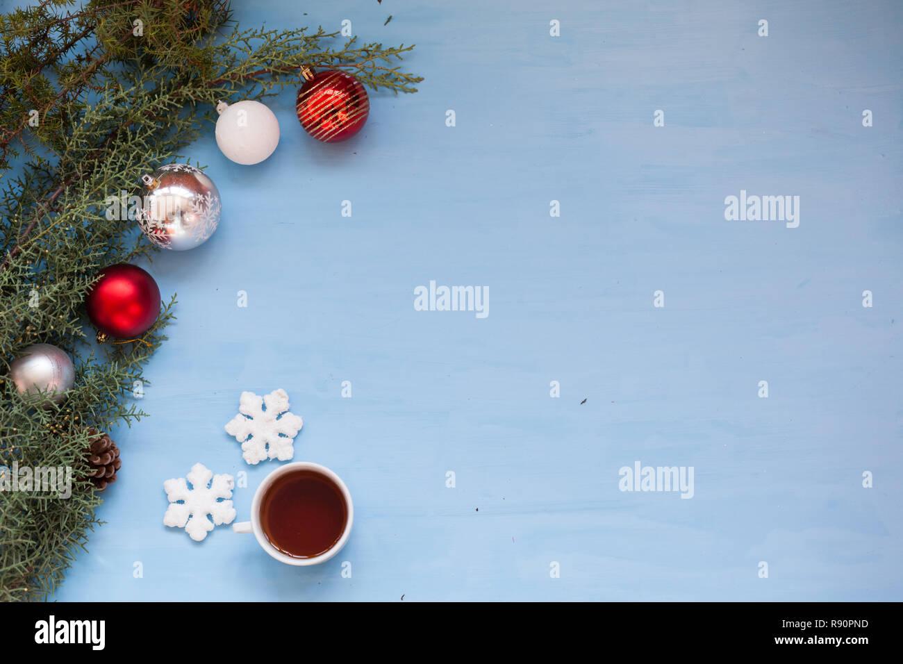 Hochkant Weihnachten Hintergrund Hochformat Kostenlos