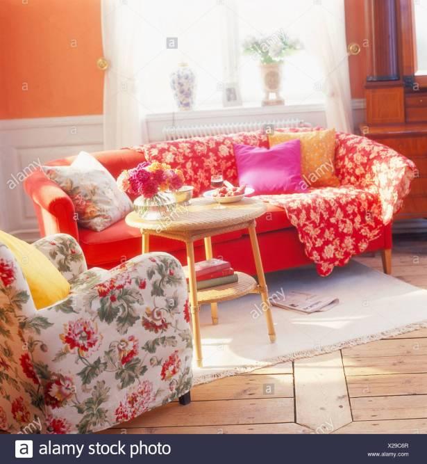 Wohnzimmer Katalog Fotos   Bede Pressed