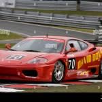 Ferrari 360 Modena Fotos E Imagenes De Stock Alamy