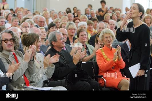 Image result for felisa rincon de gautieren convencion de democratas