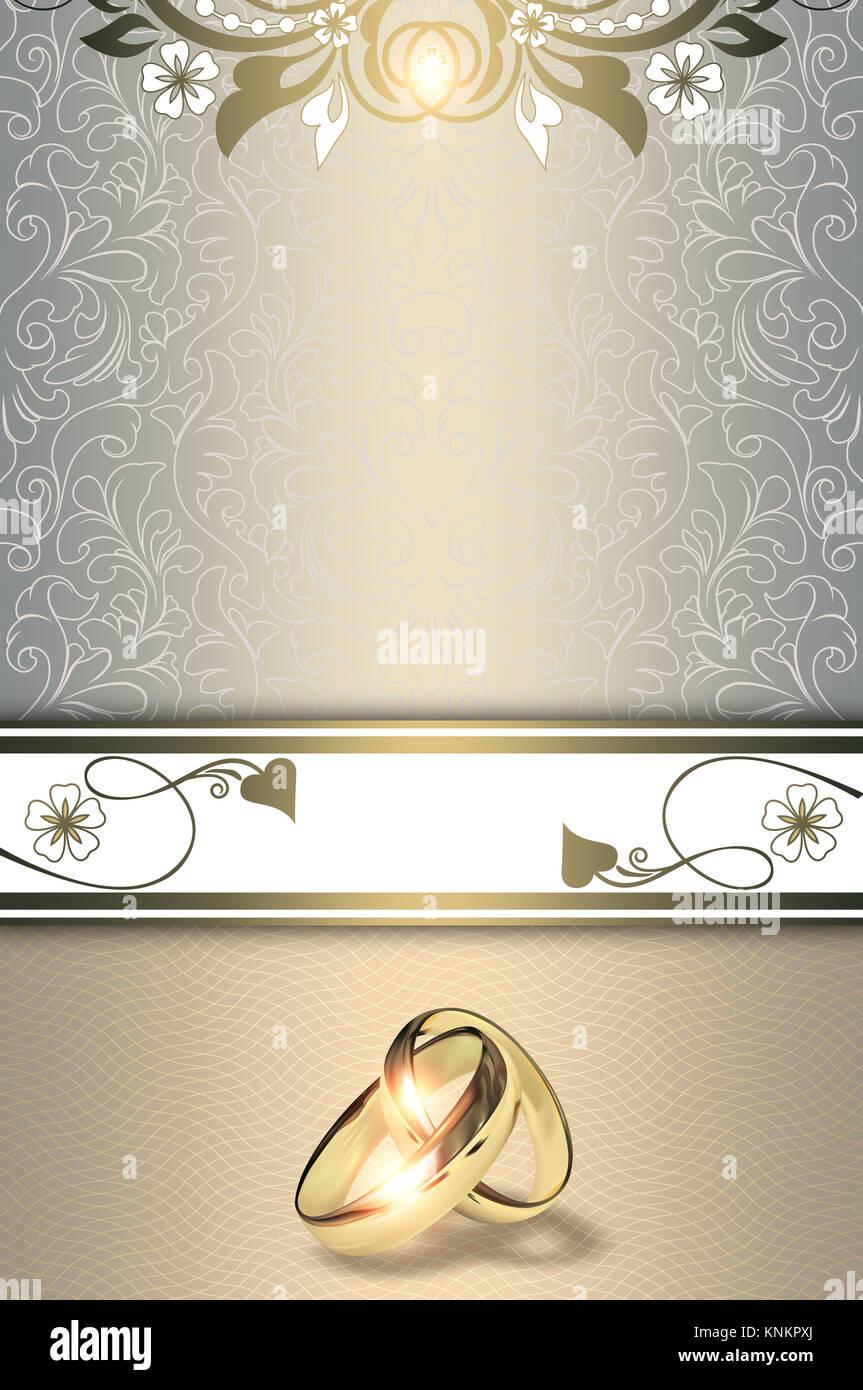 Tarjetas Elegantes Fondos Para Invitaciones De Boda Novocom Top El programa para hacer invitaciones de boda online gratis de adobe spark te ayuda a hacer invitaciones de boda a medida fácilmente en minutos. tarjetas elegantes fondos para