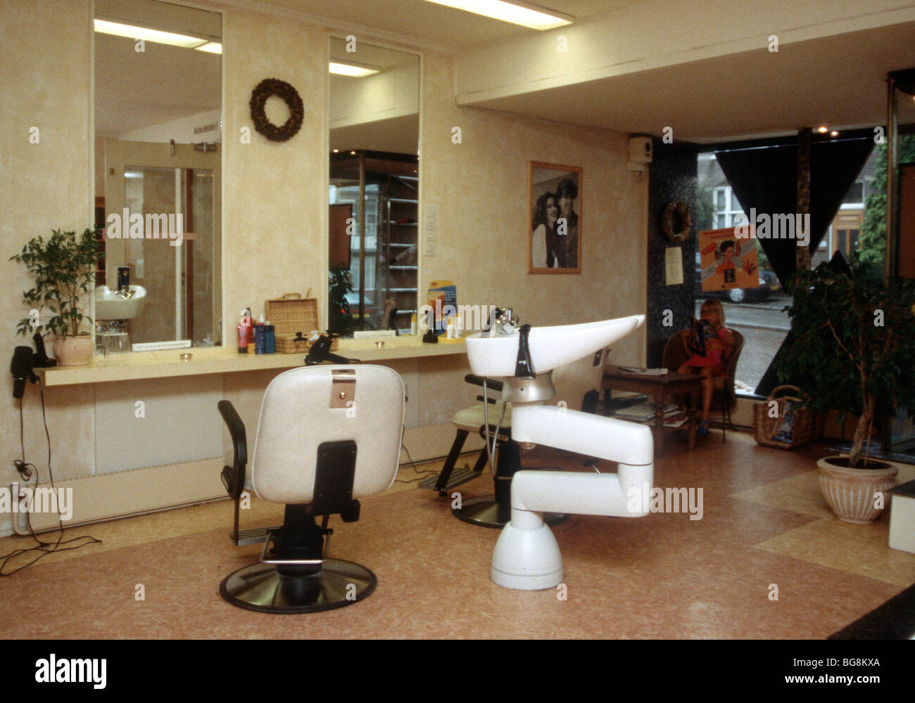 https www alamyimages fr photo image cheveux commodes president 27236114 html