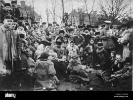 """Résultat de recherche d'images pour """"réfugiés russes juifs danemark 1906"""""""