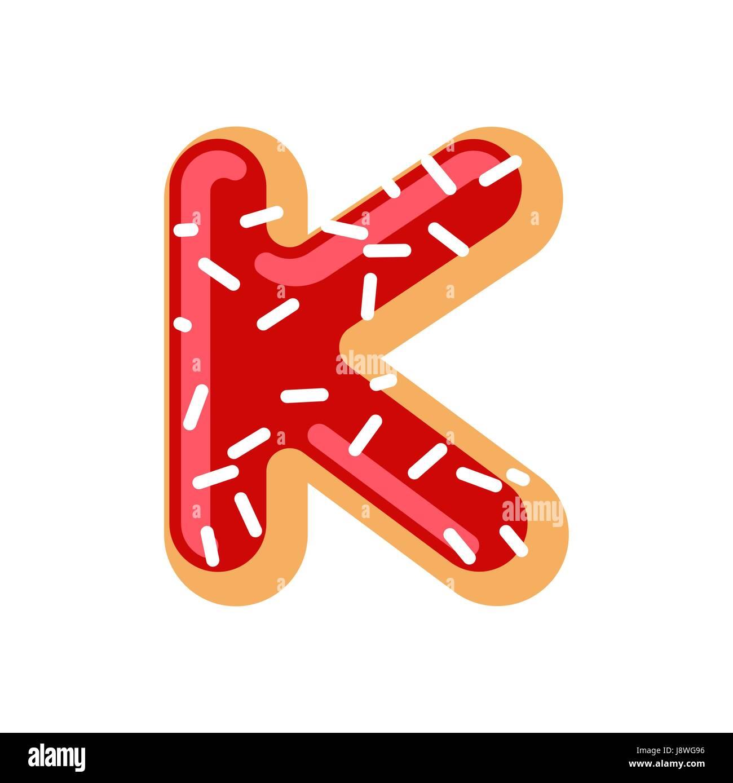 Letter K Vectors Photos Amp Letter K Vectors Images