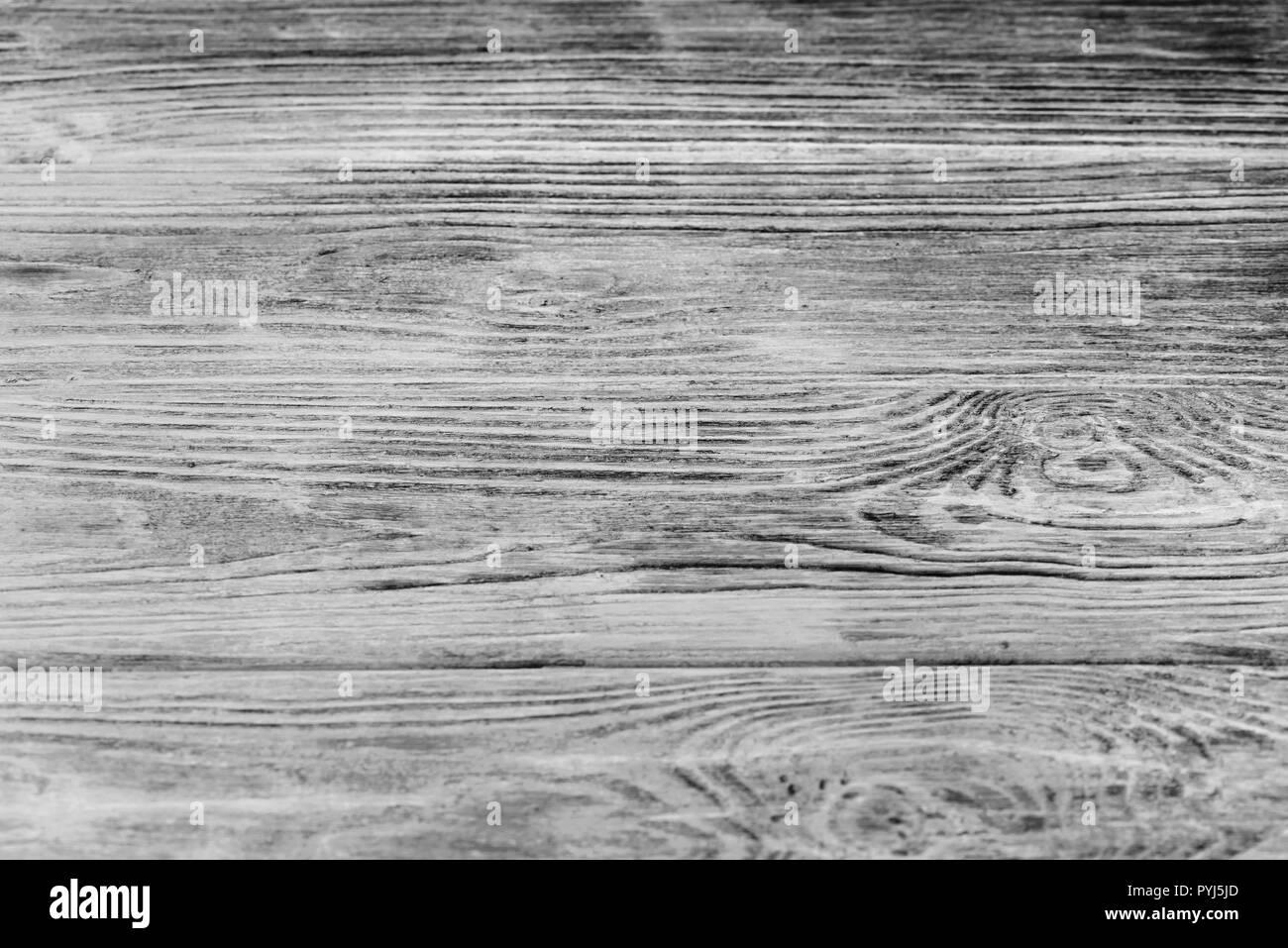 https www alamyimages fr fond de bois gris table rustique image223519701 html